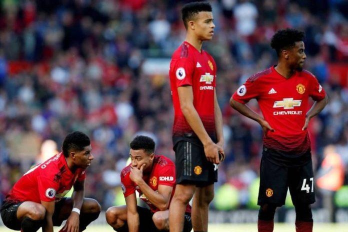 Strategi Transfer Manchester United Disebut Kurang Tepat, Mengapa Demikian