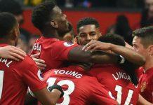 Datangkan Pemain Mahal Bukan Solusi untuk Manchester United, Kenapa?
