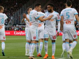 Marseille Bakal Jual Semua Pemain Bintangnya, Kenapa?