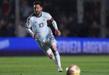 Madrid Ternyata Pernah Tiga Kali Berusaha Datangkan Messi