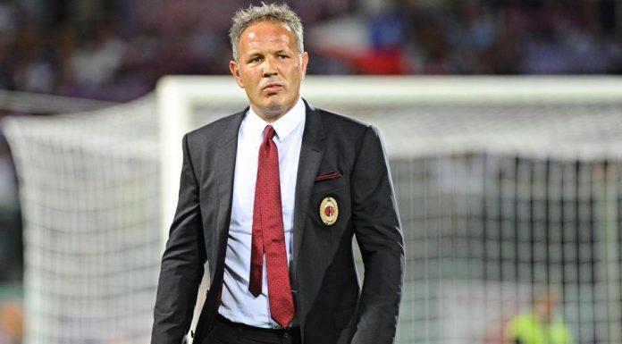 Eks Kapten Rival Abadi Masuk Bursa Pelatih AS Roma