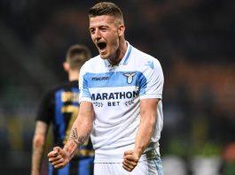 Lazio Bakal Kesulitan Mempertahankan Pemain Kuncinya. Kenapa?
