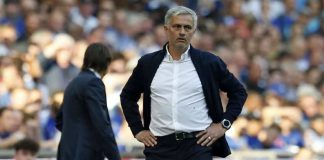 12 Manajer Telah Tukangi Chelsea, Siapa yang Paling Cepat Dipecat?
