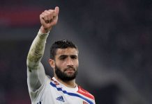 Gara-gara Ozil, Arsenal Sulit Daratkan Bintang Lyon