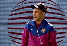 Neymar Bisa Balik Ke Barcelona
