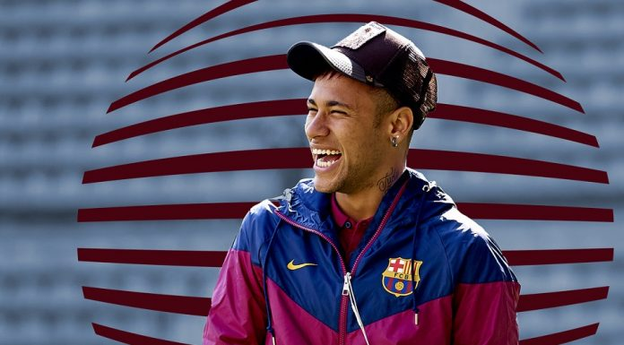 Nasihat Rivaldo Kepada Neymar Bila Balik Ke Barcelona