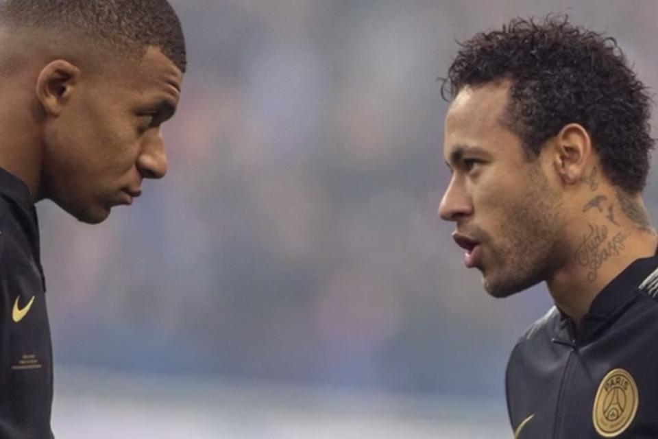 PSG Disebut Siap Jual Salah Satu Superstarnya, Kenapa?