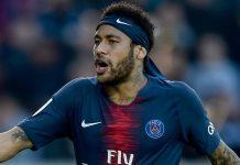 Barcelona Tak Ingin Masuk dalam Jebakan Transfer Neymar