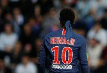 Inilah Resiko Real Madrid Jika Akan Datangkan Neymar!