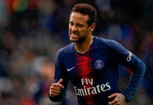 Valverde Mulai Lelah Dengar Rumor Neymar Ke Barca