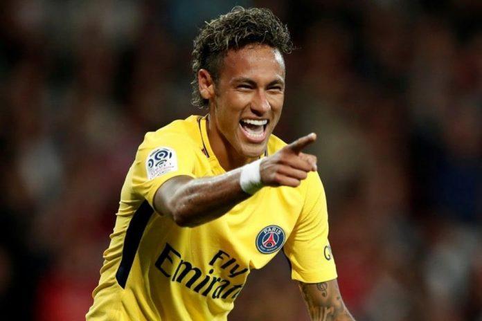 Terlibat Kasus Pemerkosaan, Neymar Terancam Kehilangan Rp 242 Miliar!
