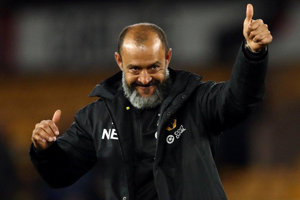 Pelatih Wolves Bisa Jadi Pengganti Sarri di Chelsea
