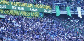 PSIS Semarang Kena Denda dari Komdis PSSI, Mengapa