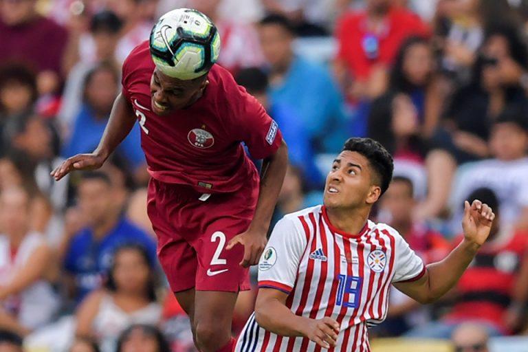 Hanya Imbang Lawan Qatar, Pelatih Uruguay Kritisi Conmebol