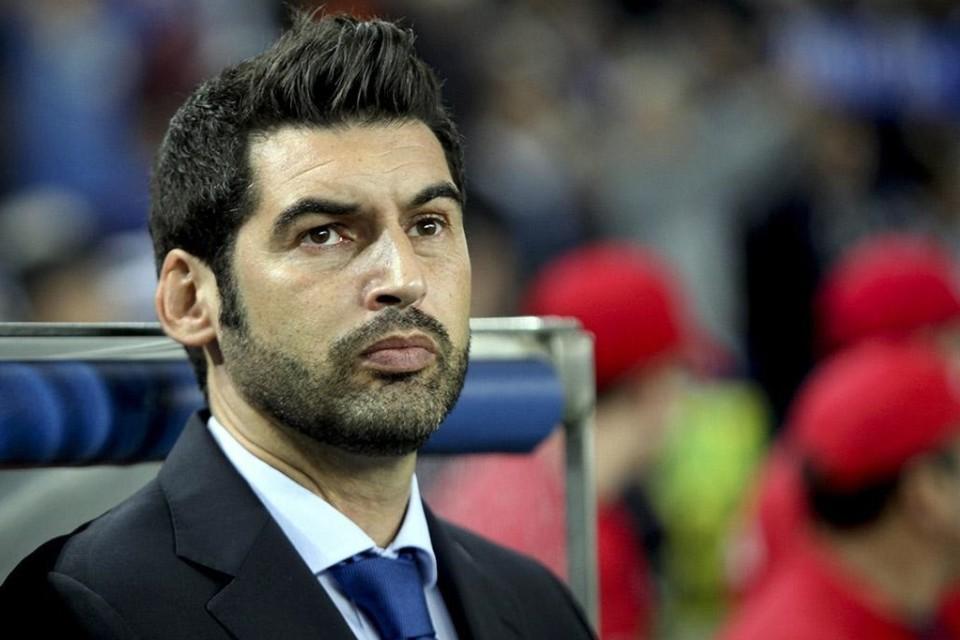 Mantan Pelatih Porto Resmi Melatih Tim Italia