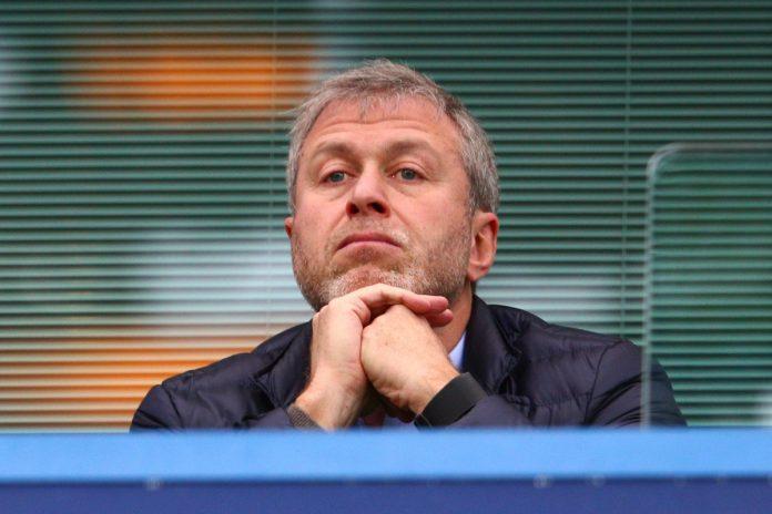 Pemilik Chelsea Punya Target Gila Untuk Pelatih Klubnya!