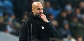 Jika Terus Egois, Pep Guardiola Tak Akan Lagi Menangi Liga Champions