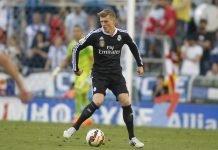 Presiden Bayern Akui Lepas Kroos ke Madrid Jadi Keputusan Terburuk