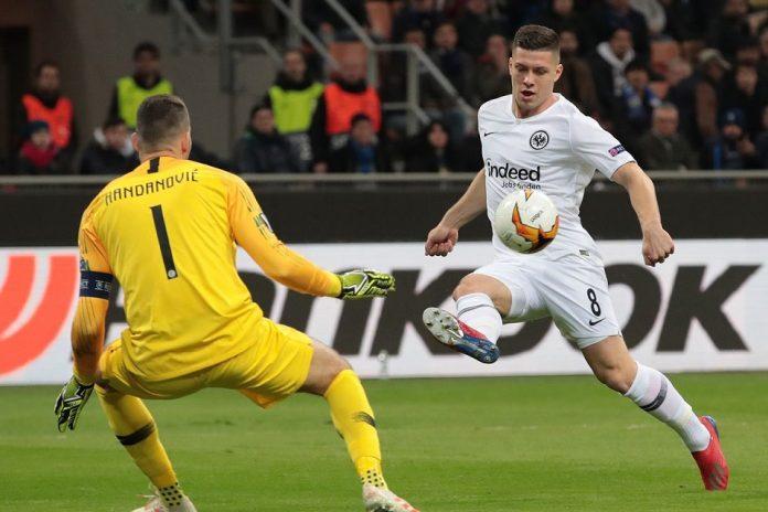 Rekrutan Madrid Ini Akui Menjadi Pemain yang Bahagia