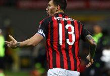 Milan Bisa Saja Melepas Semua Pemain Kecuali Orang Ini