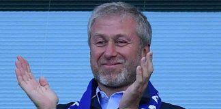 Legenda Sebut Abramovich Tak Pernah Salah Memilih Pelatih, Benarkah?