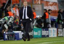 Koeman: Belanda Memang Layak ke Final