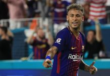 Rumor Akankah Neymar Akan Kembali ke Barcelona Karena Pemain Ini