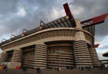 Kerap Saling Sikut di Lapangan, Inter dan AC Milan Saling Bekerjasama untuk Hal Ini