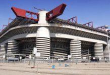 Wali Kota Milan: Pembangunan New San Siro Mahal!