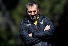 Serie-A Kan Jadi Salah Satu Liga Tersulit Musim Depan