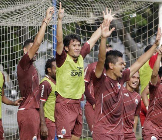 Persija Terancam Kehilangan Banyak Pemain di Piala Indonesia, Kenapa?