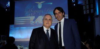 Resmi! Simone Inzaghi Tutup Peluang Gabung Juventus