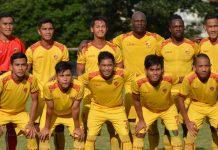 Liga Ditunda, Tim Tradisional Indonesia Berikan Masukan Menarik