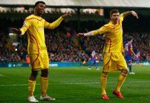 Usai Juara Liga Champions, Liverpool Tendang Dua Pemainnya