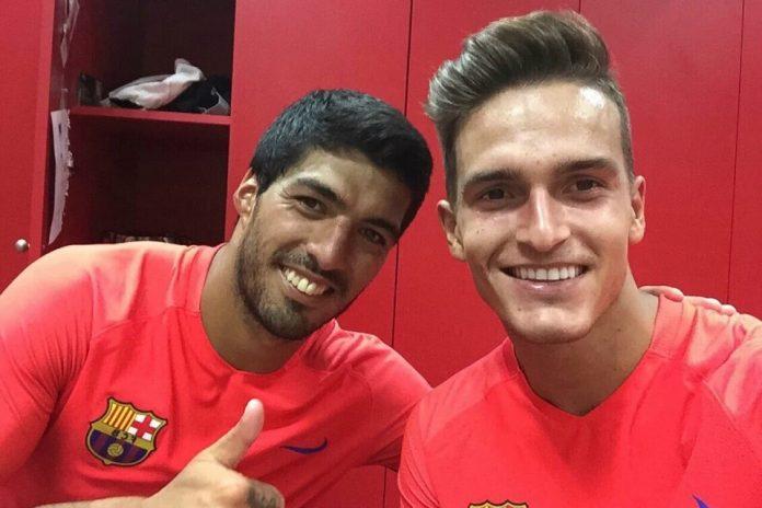 Suarez and Suarez