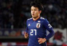 Bukti Sahih Takefusa Kubo Layak Dijuluki Lionel Messi-nya Jepang