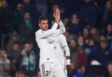 Tak Bisa Bawa Zaha, Arsenal Incar Dua Kandidat dari Klub Raksasa La Liga