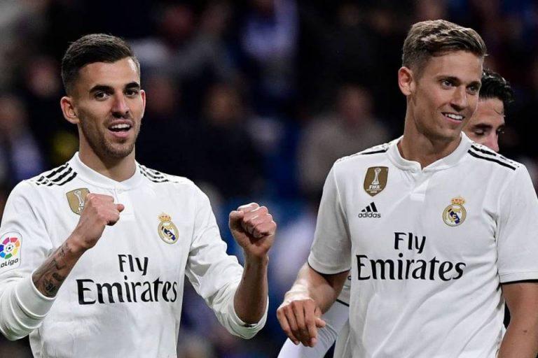 Usai Ditinggal Real Madrid, Inilah Ucapan Menohok dari Theo Hernandez