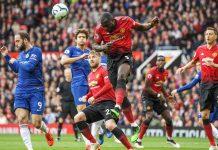 MU Jumpa Chelsea di Laga Pembuka EPL, Liverpool Justru Untung. Kok Bisa?