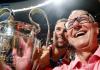 Henderson Terbiasa dengan Dapukan Kapten di Liverpool