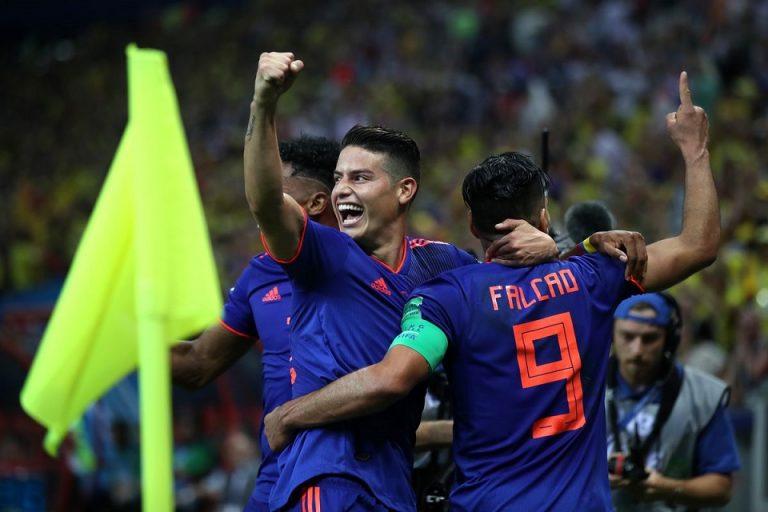Usai Taklukan Messi, Pemain Ini Coba Colek Real Madrid