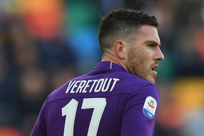 AS Roma Tuntaskan Transfer Pemain Incaran AC Milan!