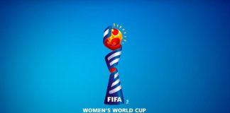 5 Pesepakbola Terproduktif di Piala Dunia Wanita 2019, Siapa Saja?