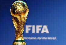 Inilah Negara Saingan Indonesia Tuk Jadi Tuan Rumah Piala Dunia 2034