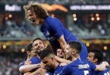 Chelsea Punya Cara Untuk Atasi Embargo Transfer, Apa Itu?