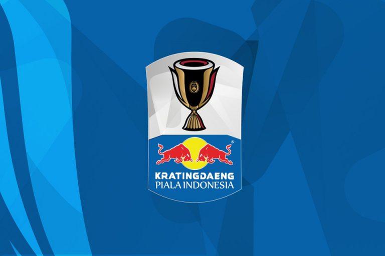 Persebaya ditahan imbang 1-1 oleh Madura United