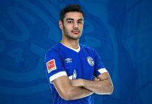 Schalke Kalahkan Milan dalam Perburuan Wonderkid Turki