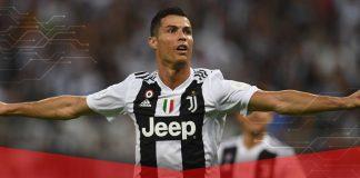 5 Fakta Mengejutkan Serie A Italia 20182019