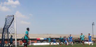 AJR Bandung Premier League