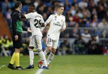 Next Andres Iniesta Milik Madrid Sulit Tembus Tim Utama, Kenapa?